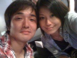 Hayashi_opt